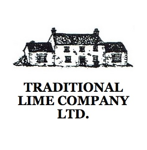 Traditional Lime Company