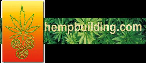 Hempbuilding
