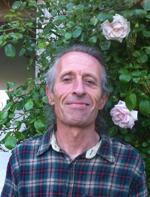 Steve Allin